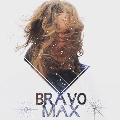 Bravo Max's avatar