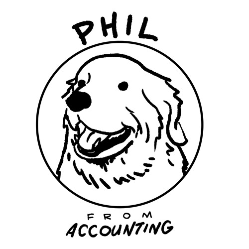 Phil From Accounting's avatar