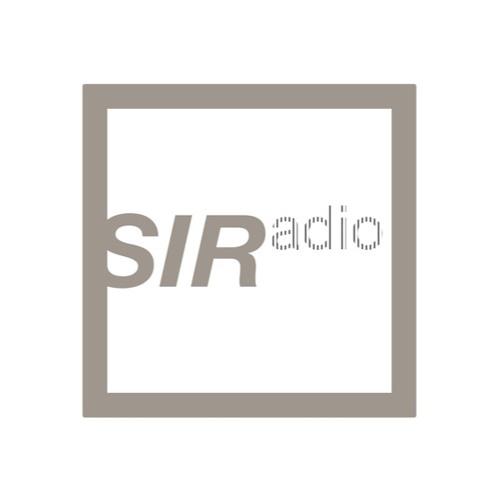 SIR Radio's avatar