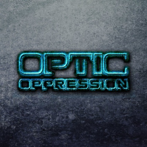 Optic Oppression's avatar
