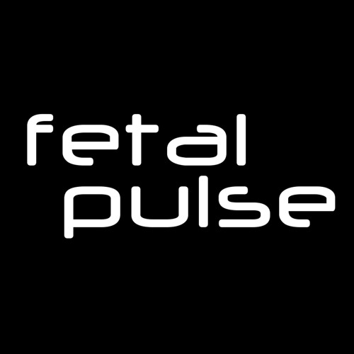 Fetal Pulse's avatar