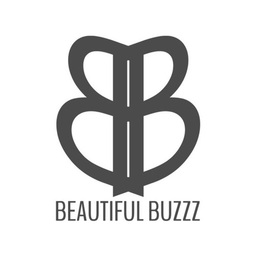 Beautiful Buzzz's avatar