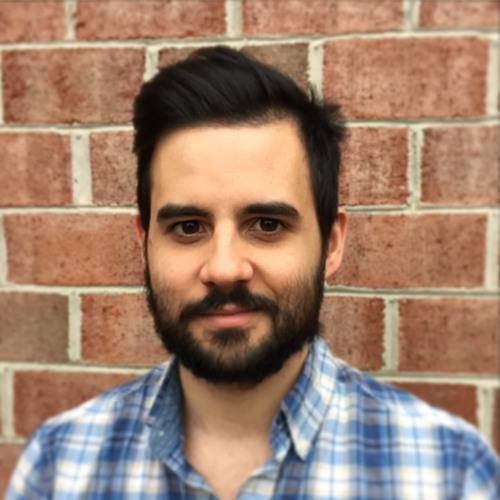 DelMar Sound Recording's avatar