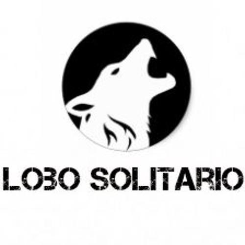 Lobo Solitario Music's avatar