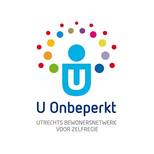 UOnbeperkt's avatar