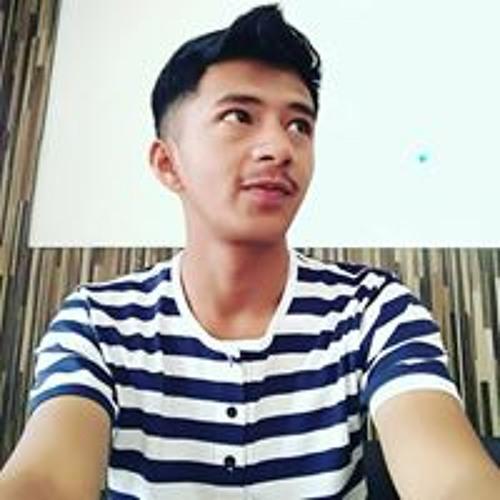Rahmat Fajar's avatar