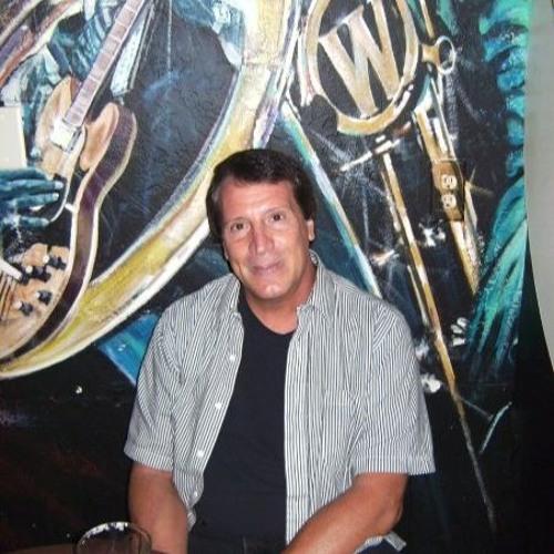 Tony-Joe Coco's avatar