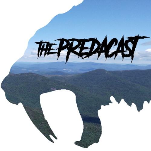 THE PREDACAST - TRAIL RUNNING PODCAST's avatar
