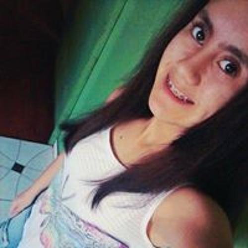 Alice Garay's avatar