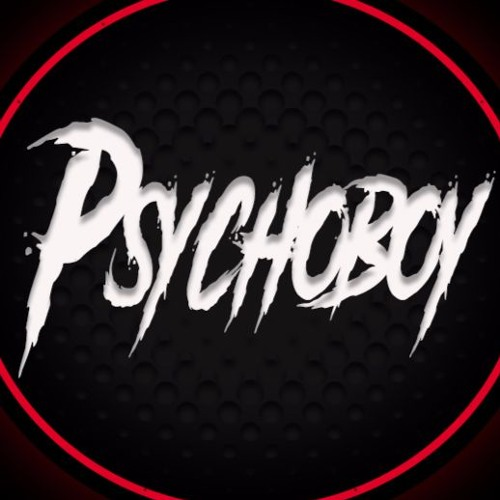 Psychoboy_official's avatar