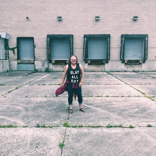 Shawna Nicole Taylor's avatar