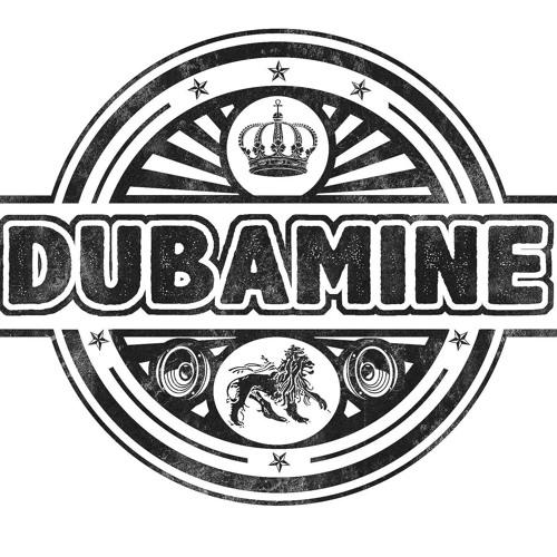 Dubamine's avatar