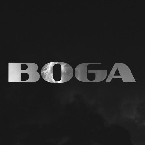 Boga's avatar