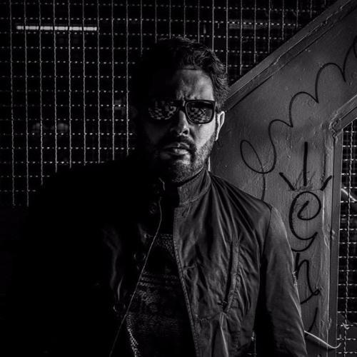 Fernando  Paz's avatar