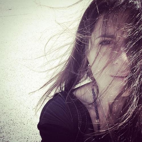 Martha Reich's avatar
