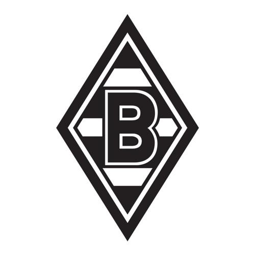 borussia's avatar