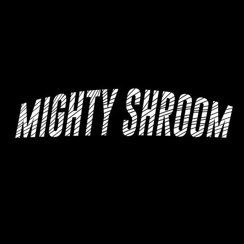 mighty shroom.'s avatar