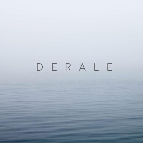 Derale's avatar