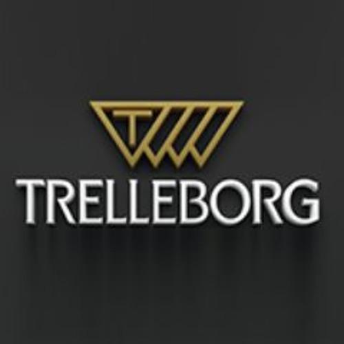 Trelleborg Offshore's avatar