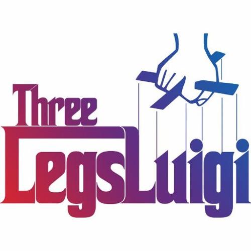 ThreeLegsLuigi's avatar