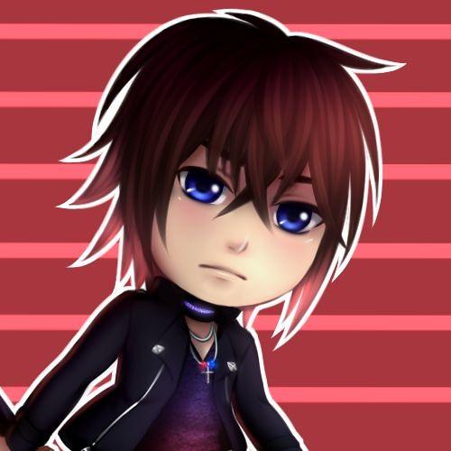 Utaka VoTauloid's avatar