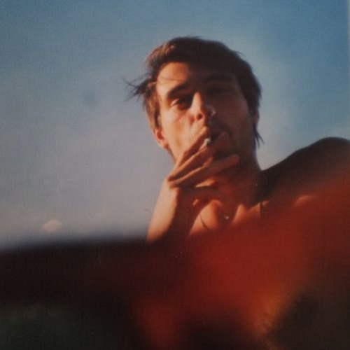 James Creed's avatar