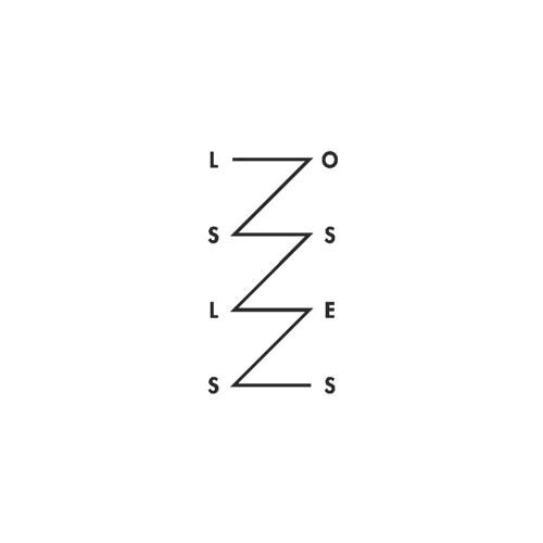 LOSSLESS.CC's avatar