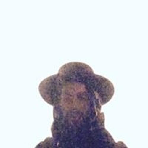 Block Barley's avatar