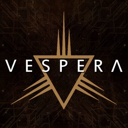 Vespera's avatar