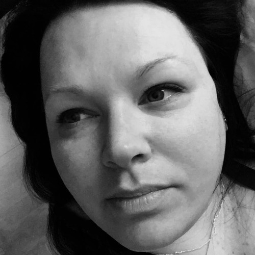 Meredith Brown 3's avatar