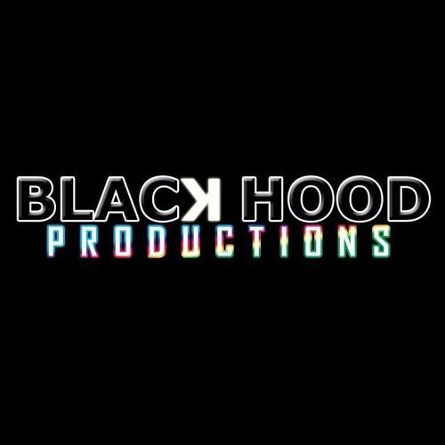 Black Hood Productions's avatar