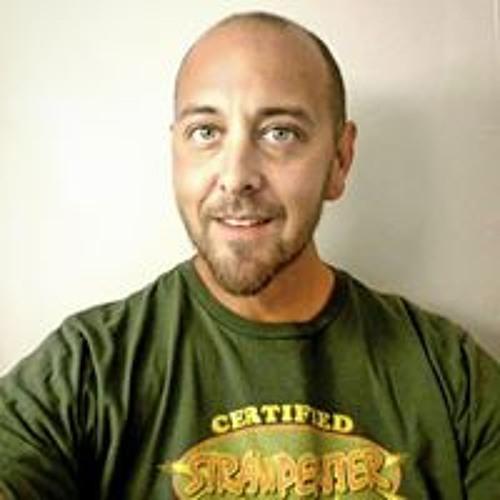 Don Orkoskey's avatar