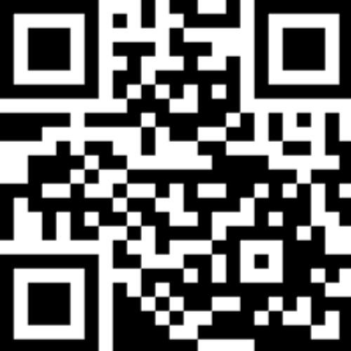 Kryptik Teknology's avatar