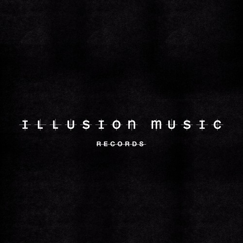 ILLUSION MUSIC RECORDS's avatar