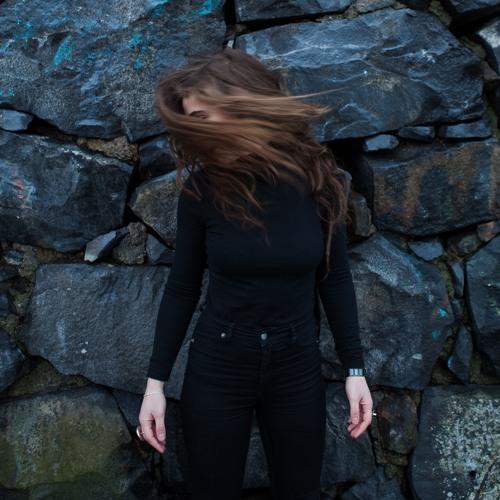 Lovisa Hellsten's avatar