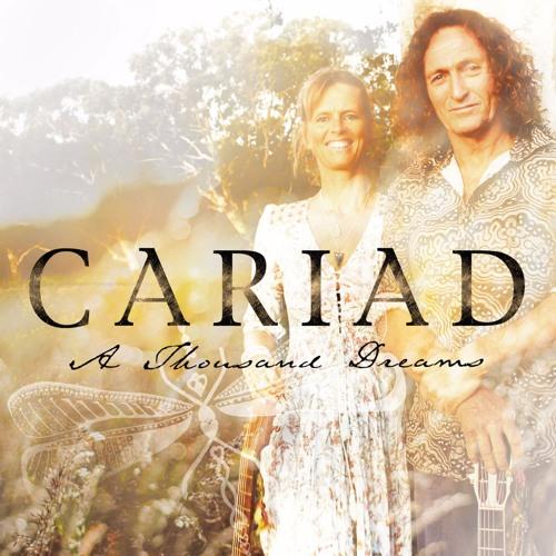 Cariad's avatar