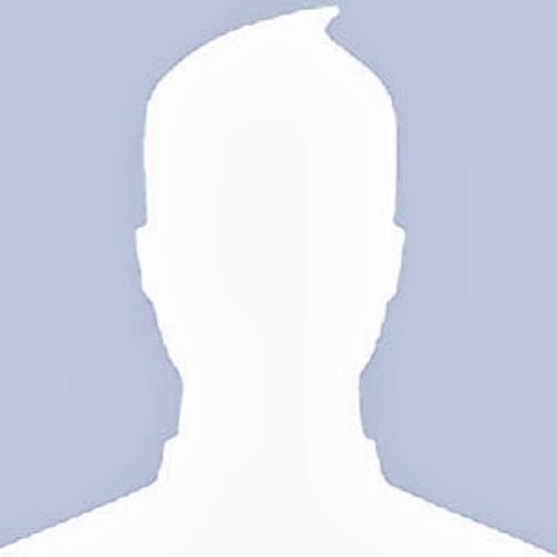 H@d! TOR@BI's avatar