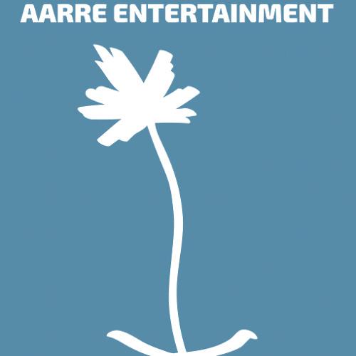 aarre entertainment's avatar