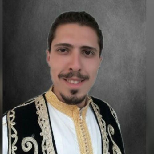 Samer Alhaffar سامر الحفار's avatar