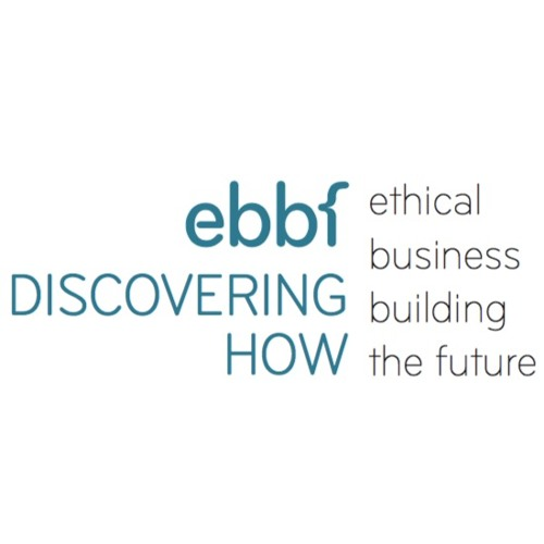 discovering how - ebbf podcast's avatar