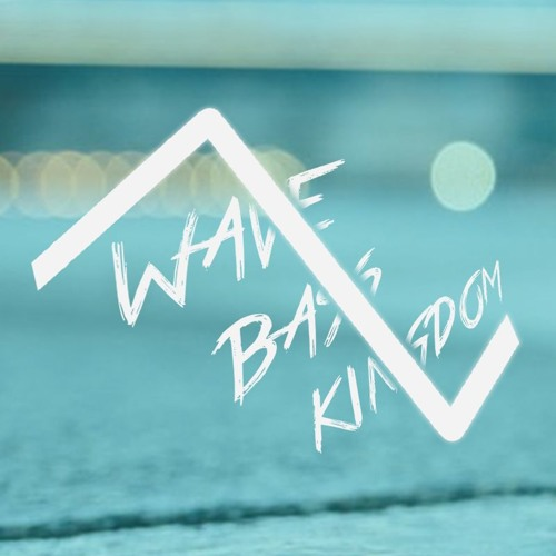 👑 Wave Bass Kingdom 👑's avatar