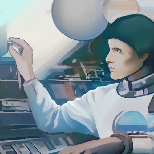 gvsmirnov's avatar