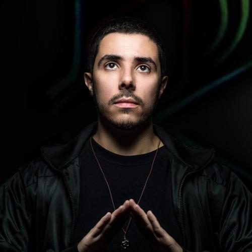 Gustavo Sagaz's avatar