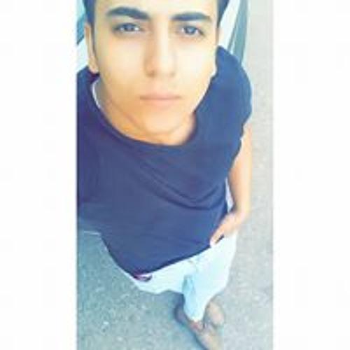 Ahmed Samy's avatar