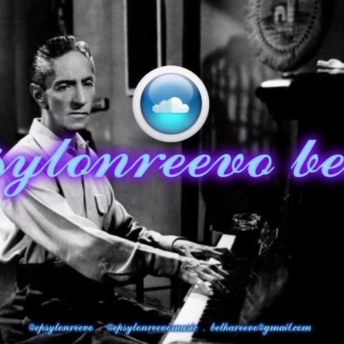 epsylonreevo beats's avatar
