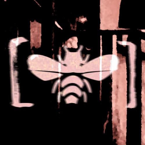 Nectart Music's avatar