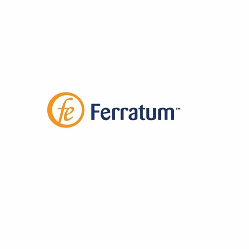 Ferratum's avatar