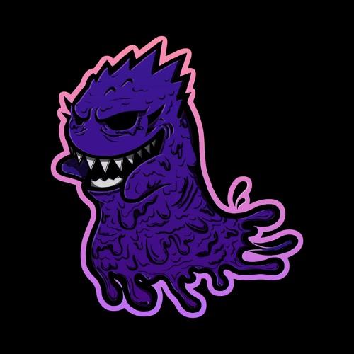 Tobi.'s avatar