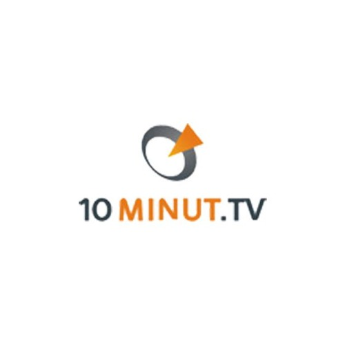 10minutTV's avatar