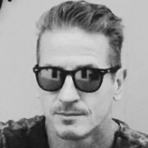 kai schulz's avatar